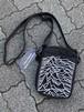 【19012】CP1919 mini pouch  Ver.3