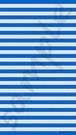 34-g-1 720 x 1280 pixel (jpg)