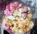 5月20日〜27日発送(日時指定不可)バラ50本セット農家直送のバラ生花