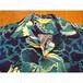 ROYAL HAWAIIANの古着70'Sアロハ Style220【クリックポスト利用で送料無料】