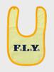 F.L.Y. よだれかけ (YEL)