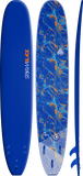 Storm Blade 10ft Surfboard / Navy