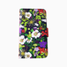 Smartphone case-Expectations-ミラー&チェーン付きタイプ