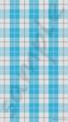 24-f-1 720 x 1280 pixel (jpg)