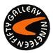 Gallery1950/Original Mat-G1950 Circle Logo