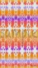 7-l-1 720 x 1280 pixel (jpg)