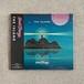 "ALBUM ""THE ISLAND"" CD"