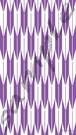 12-t-1 720 x 1280 pixel (jpg)
