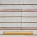 刺繍カーテン(横93×縦144)