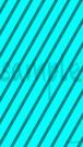 4-c2-k1-1 720 x 1280 pixel (jpg)