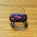 Thimble ring tr-011