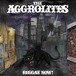 (LP)【送料無料】『REGGAE NOW! 』THE AGGROLITES (輸入盤LP) *先着特典ソノシート
