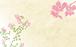【サンプル】水の出花【三味線文化譜】