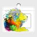Lion パスケース
