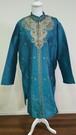 インド民族衣装 ワンピース