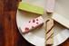 【5本セット】冷たいビーガンローケーキ※卵・バター・乳・小麦・白砂糖不使用