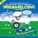 IRIE & MELLOW Vol.4 / KING RYUKYU SOUND