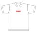 ルミナス オリジナルTシャツ Vol.3