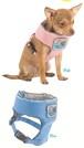 犬用品 DOGGLES® Swim Vest 水色