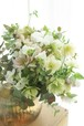 Yuilier Mother's day Bouquet