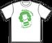 オバべTシャツ(White)