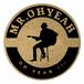Mr.OH YEAH応援グッズ4(オリジナルコースター+投げ銭)
