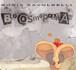 ボリス・サヴォルデリ - 『Biocosmopolitan』