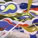 NEKST - 壁を破る (CD)
