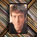 The John Lennon Video Collection【中古ビデオテープ】