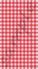 19-a-1 720 x 1280 pixel (jpg)