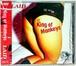 LAID「King of Monkeys」(CD)