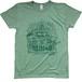 第9回感謝の日Tシャツ(グリーン)※期間限定販売