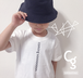 BABY + KIDS T 【coming sooooooon!】