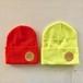 BAYSIDE | Knit Cuff Beanie 100% Acrylic