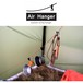 【予約販売】MINIMAL WORKS / Air Hanger エアーハンガー