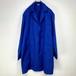 【USED】French work coat