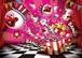 ジャグラー素材データ、PSDデータ(レイヤー別)、ジャグラーイベントチラシ juggler ジャグラー新台入替 ジャグラー新装開店