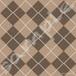 11-k 1080 x 1080 pixel (jpg)