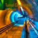 """Tunnel Construction"" --- techno, electro"