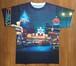フルグラフィックTシャツ FT-140224_001