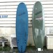 NEW!! ODYSEA 7.0  SINGLE FIN