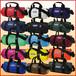 アウトドアプロダクツ ギアダッフル231 OUTDOOR PRODUCTS ボストンバッグ メンズ レディース ドラムバッグ ダッフルバッグ