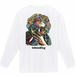 SIGHTRIP Long Sleeve T-shirts【jerry】