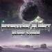 BLADE STORM 1st Album - Aggressive Planet