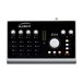 audient iD44 クラストップレベルの高音質 Audio I/F (DAC & ADC)