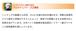 ハサミ左利きセット購入:TPS ペットトリマープロ講座(一括)