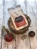 【通常サイズ60g】発酵麹大豆フレーク ~イタリアン風味~ 60g
