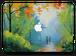 MacBook Design 163