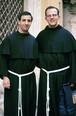 ナポリの修道士