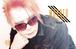 テイクアウトライブカード「MASATO CHANNEL」Vol.2